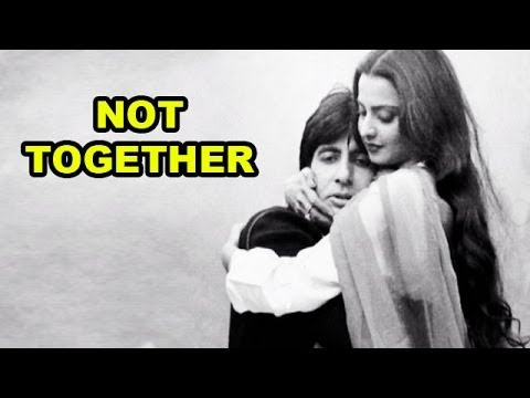 Amitabh Bachchan is not doing Welcome Back | Bollywood News