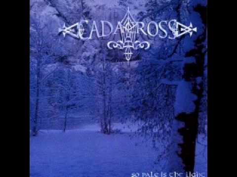Cadacross - Might Of Sword
