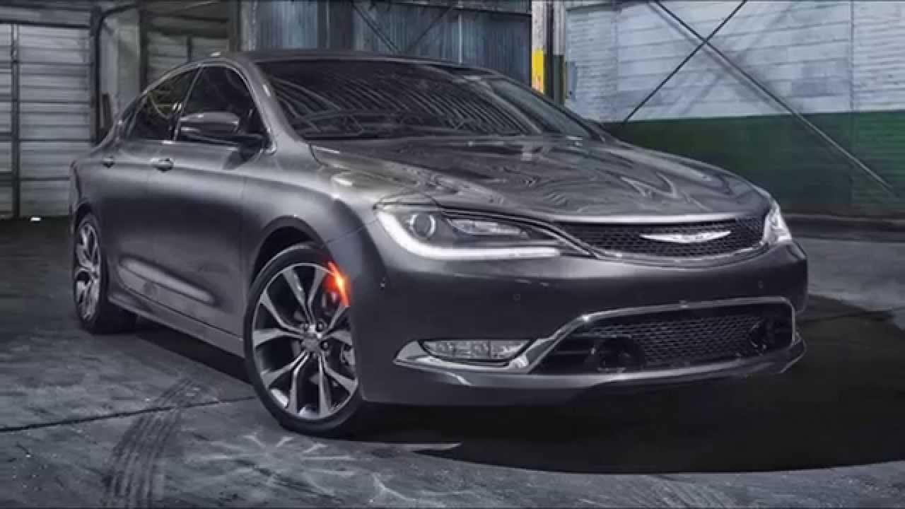 Autonation Dodge Dealership Savannah >> Carl Gregory Chrysler Jeep Dodge Ram Of Savannah | 2018 Dodge Reviews