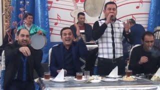 2017 Naxcivan Meyxana Konserti Mirt QEDiMYANE Qafiye (Nağarə Hal Gətirsin) - Vüqar,Orxan,İlqar və.b