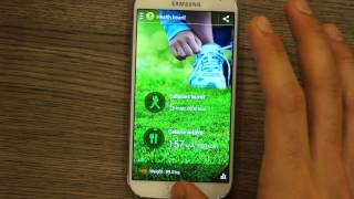 Samsung Galaxy S4 Tips and Tricks, Air View, Gestures, S Health, Smart Scroll, Smart Pause - iGyaan