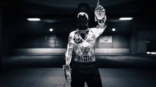 Current Outfits {GTA 5 Online} {MALE Outfits} (OLD VIDEO)
