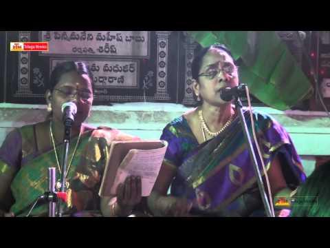 Lord Krishna Devotional Song || Telugu Devotional Songs / Bhakthi Songs / God Songs Photo Image Pic