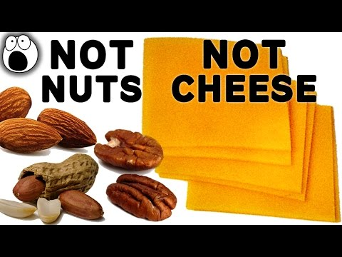 12 Things You Eat That Are a Lie