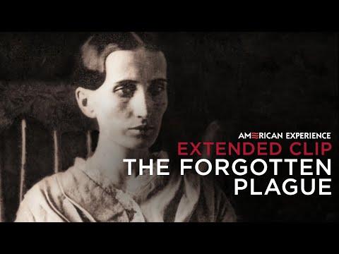 The Forgotten Plague, Chapter 1