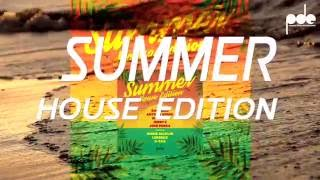 PDE Summer House Edition (Commercial)