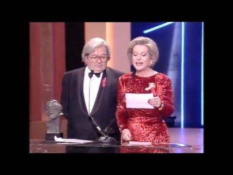 Fernando Trueba, Mejor Director en los Premios Goya 1993