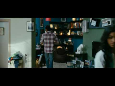 Atithi Tum Kab Jaoge? - First Theatrical Trailer