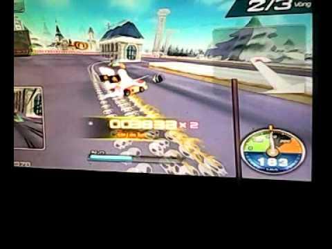 Game | dua xe zing speed | dua xe zing speed