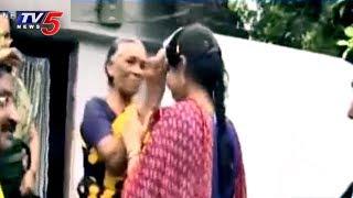 నందుల కోటలో ఆఖరి పోరాటం | Nandyal By-Poll Reaches Climax