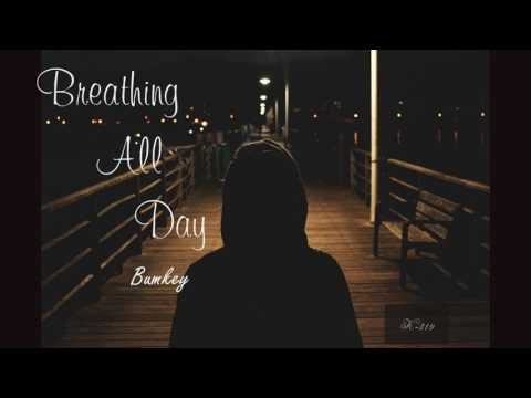 Breathing All Day (Suspicious Partner OST) - Bumkey