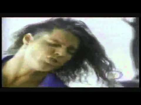 Ricky Martin Que Dia Es Hoy (1993)