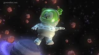 Gummib r Mr Mister Gummib r Official Video