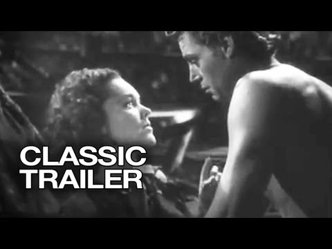 Tarzan Escapes Official Trailer #1 - E.E. Clive Movie (1936) HD