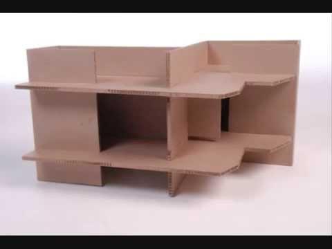 Swinburne University - Stool Design Project