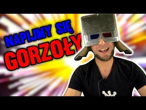 Chwytak feat. Dj Wiktor - Napijmy się gorzoły ( LMFAO parody ;)