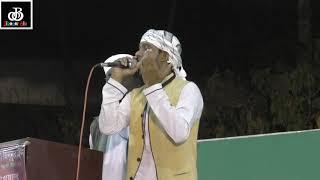 Burer Alo Silpi Gustir onny tomo Silpi ঈমানি রক্ত জ্বলে উঠার মত আসাধারন ইসলামী সংগীত Islamic Song