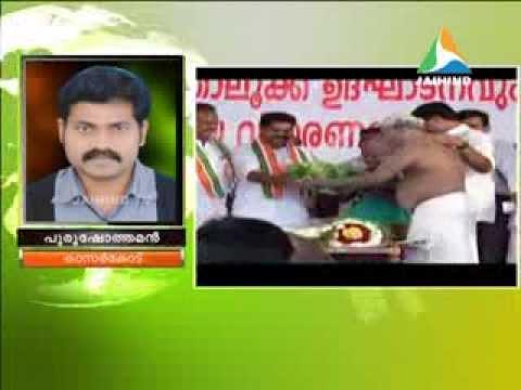 Pattaya mela, 03.03.2014, Jaihind TV,  Morning News, Aswani Bharath