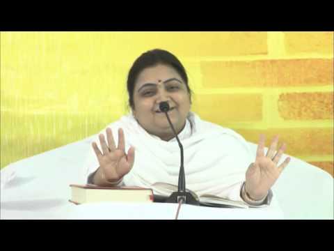 Shri Bhaktamar Stotra Gatha 44-48 Hindi - BEN Sri Ratna PRABHU...