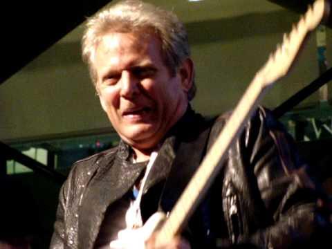 Pride&Joy (Part 2) - Don Felder