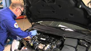 Valvoline Multi Spray Instructional Video