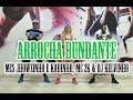Arrocha Bundante - MCs Jhowzinho e Kadinho, Mc 2K & DJ Kelvinho | Filipinho Stemler (Coreografia)
