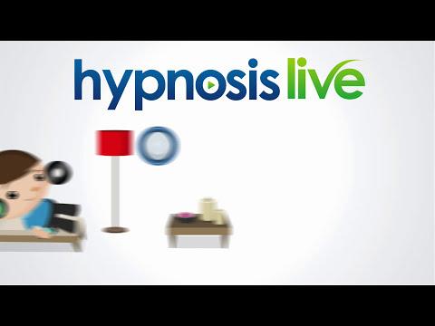 World's Best Hypnosis Downloads MP3 Site