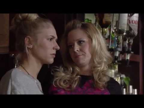 Girls Just Want To Have Fun | Linda Carter (EastEnders)