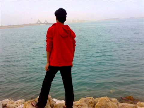 Omani Balushi Song.wmv video