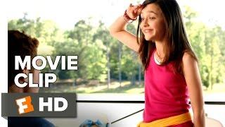 Yellow Day Movie CLIP - You Need A Partner (2015) - Drew Seeley, Ashley Boettcher Drama HD - Продолжительность: 62 секунды