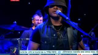 Miles Masranga TV -  Eid-Ul-Fitar 2013 (No commercial)