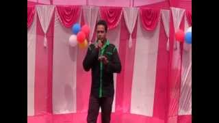 Janam Janam (Mothers Day Special) | Live Stage Cover by Jainendra Patar