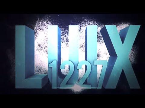 DJ.C0ringaFire - Musica Da Intro Do Luix1227 #1 (ANTIGA) + (Download Na Descrição)