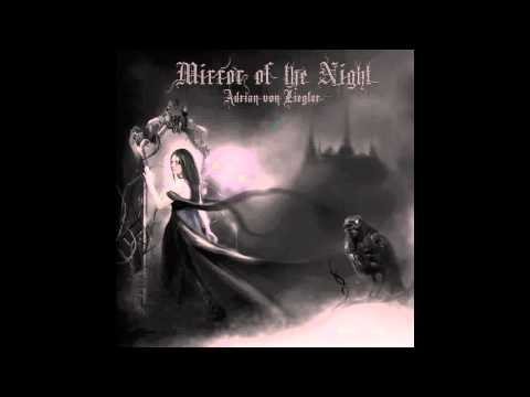 Dark Music - Queen of Thorns