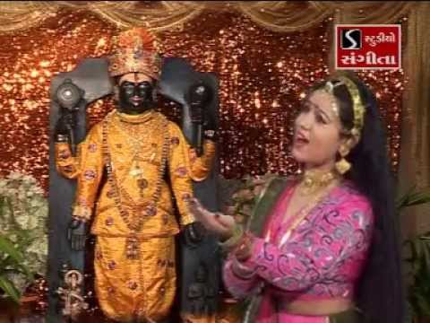 Hemant Chauhan - Dakor Ni Jatra - Nonstop Dhun Bhajan Mandali | Gujarati Devotional Songs video