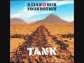 Asian Dub Foundation de Flyover