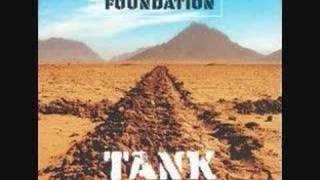 Watch Asian Dub Foundation Flyover video