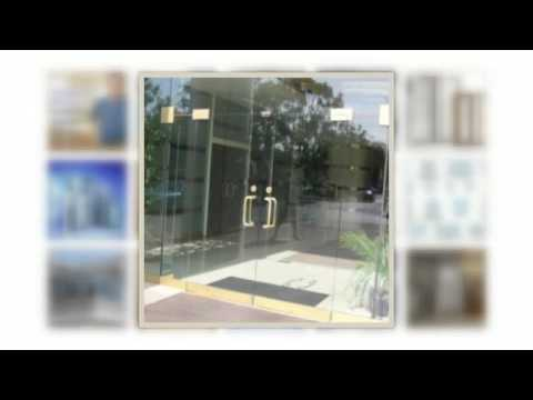 Fairfax VA Glass Repair & Replacement 703-679-7741, Commercial Residential