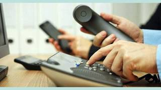 Business VOIP Providers|VOIP System|Business VOIP Phone Service