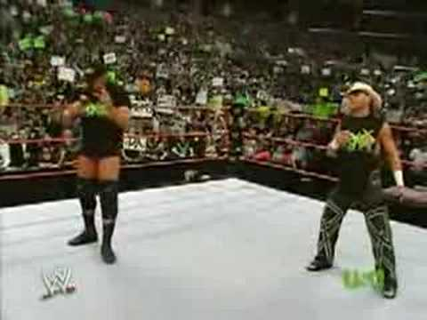 Dx for only one night part 1