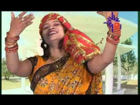 Jai Ho Bhawani, Dj Song- Bhojpuri Devigeet video