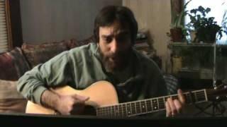 Watch Gordon Lightfoot Biscuit City video