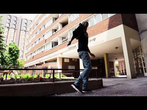 Poppa Da Don x Abillyon - Smoked Dir By @OfficialBradpiff x @Kaydotti