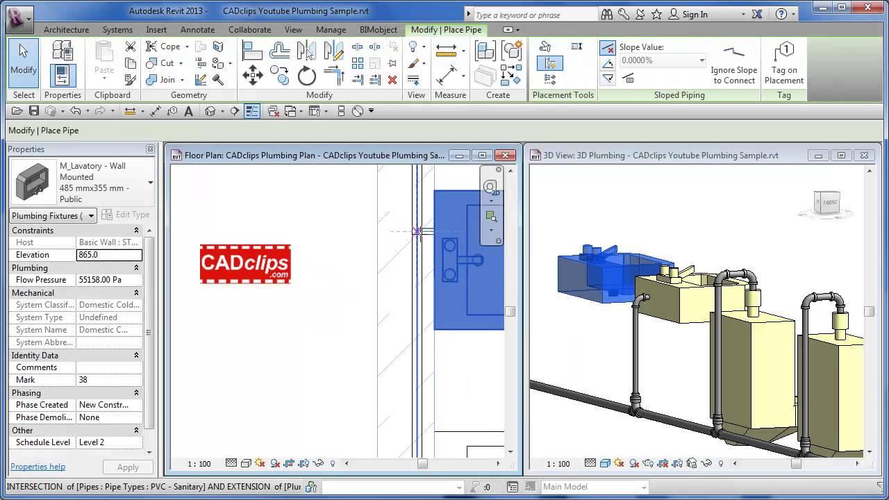 Heating System Design Software
