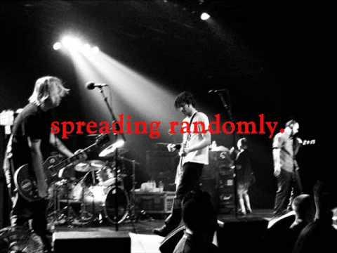 Bad Religion - Cease