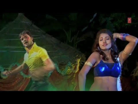 Mor Man Karela Tore Mein [New Holi Video Song] Holiya Mein Laagela Paala