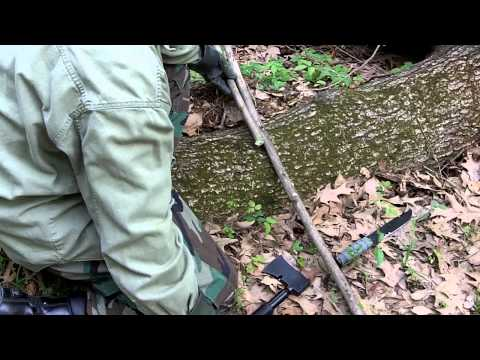 How To Make A Paracord Hammock How To Save Money And Do