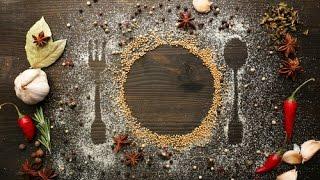 Yemek Bitirildiğinde Çatal - Bıçak Nereye Konur?