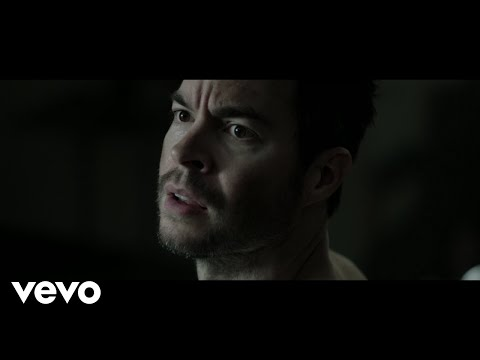 Chevelle - Door to Door Cannibals