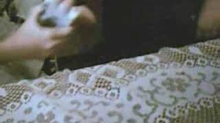 Watch Teachin Upside Down video